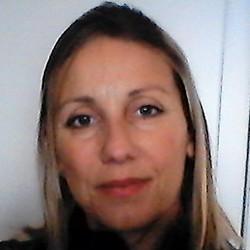 Caroline Rannamets - español a inglés translator