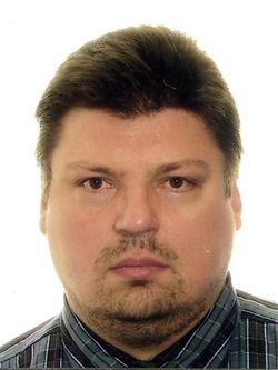 Tadeusz Kurpiel - angielski > polski translator