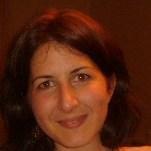 Eleonore Wapler