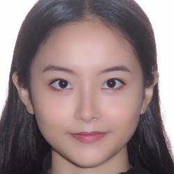 Ziyu Zhang - English to Chinese translator