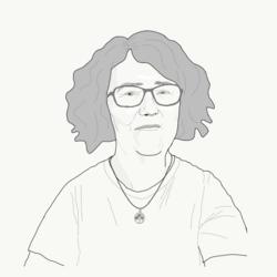 Karenlise Nielsen - inglés a danés translator