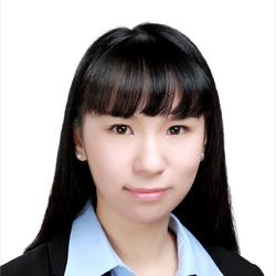 Yuwei ZHANG - French to Chinese translator