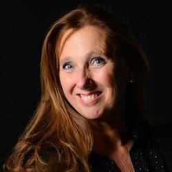 Monique Struik - English to Dutch translator