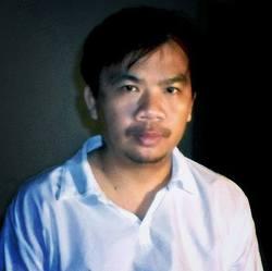 viradet somsri - inglés a tailandés translator