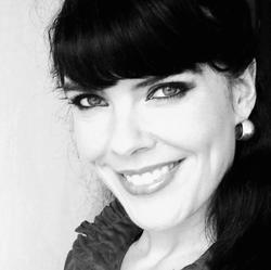 Jenny Dequick - French to Flemish translator