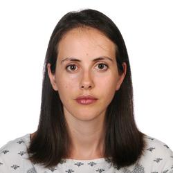 Laurela Bruka - alemán a inglés translator