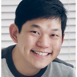 John Kim - koreański > angielski translator