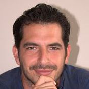 Alexis Panagiotis geneopoulos - inglés a griego translator