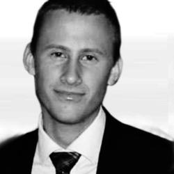 Thomas Jansrud - inglés a noruego translator