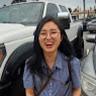 Soyeon Jeon - angielski > koreański translator