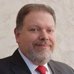 Fernando Castaneda - alemán a inglés translator