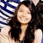 Rininta Saputra - inglés a indonesio translator
