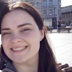 Karolina Petrovskaja - English a Lithuanian translator