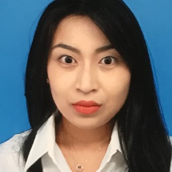 Aiko Unemoto - tagalski > japoński translator
