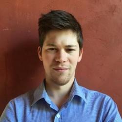 Omar Conzato - inglés a italiano translator
