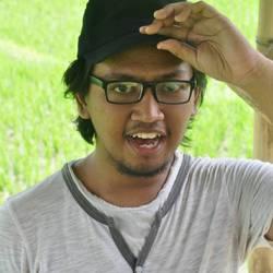 Deny Abdurachman Shaleh - angielski > indonezyjski translator