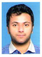 aliwaqas - inglés a urdu translator