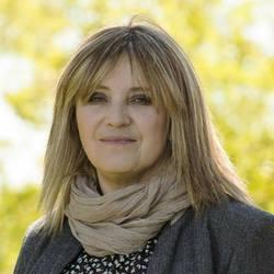 Verdiana Votta - rosyjski > włoski translator