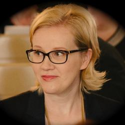 Kaisa Mattila - niemiecki > fiński translator