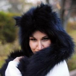 Natalia Ciesielska - angielski > polski translator