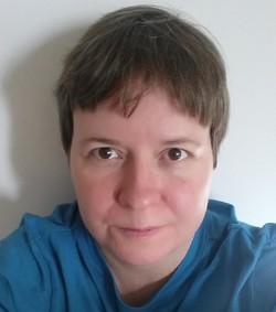 Irina Temnikova - English to Bulgarian translator