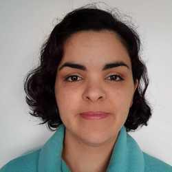 Mariana Passos