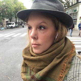 Ida Hattemer-Higgins - niemiecki > angielski translator
