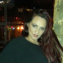 petrescu gianina - inglés a rumano translator