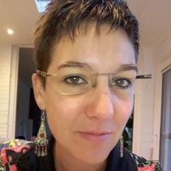 Déborah Essers-Jansen - English to Dutch translator