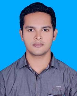 Ashraful Islam - English to Bengali translator