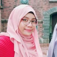 Rizky Soraya - angielski > indonezyjski translator