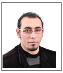 Mohammed El Seesy - English to Arabic translator