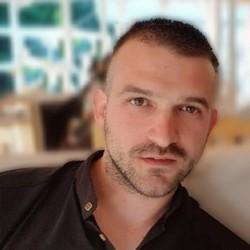 Valeri Davidkov - angielski > bułgarski translator