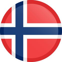 Karin_F - norweski > angielski translator