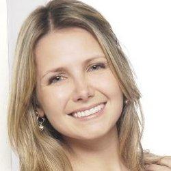 Elisa Perfeito - angielski > portugalski translator