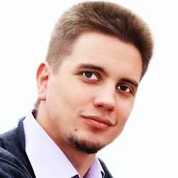 Leonid Tsvet - angielski > rosyjski translator