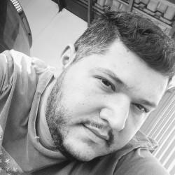 Daniel Jançanti - inglés a portugués translator