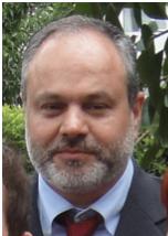 Antonio Adolfo González Rivera - inglés a español translator