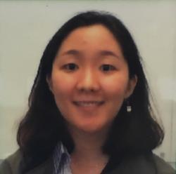 Jiwon Kim - angielski > koreański translator