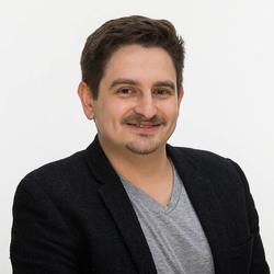 Viatcheslav Obodzinskiy, M.A. - Russian to German translator