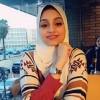 Nayyera Alashry - inglés a árabe translator