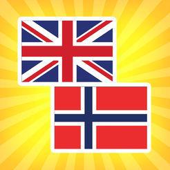 Tina Larsen - angielski > duński translator