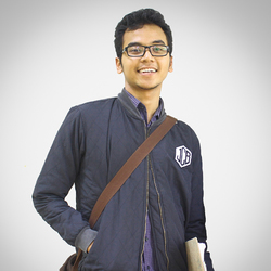 Hardo Triwahyu - angielski > indonezyjski translator