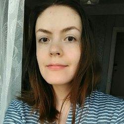 Svetlana Ilina - angielski > rosyjski translator