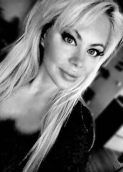 Petra Hébortová - inglés a eslovaco translator