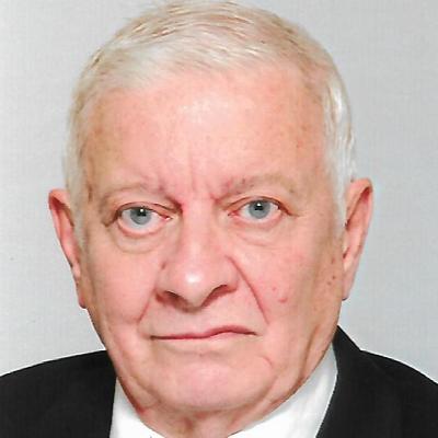 Patrice D.