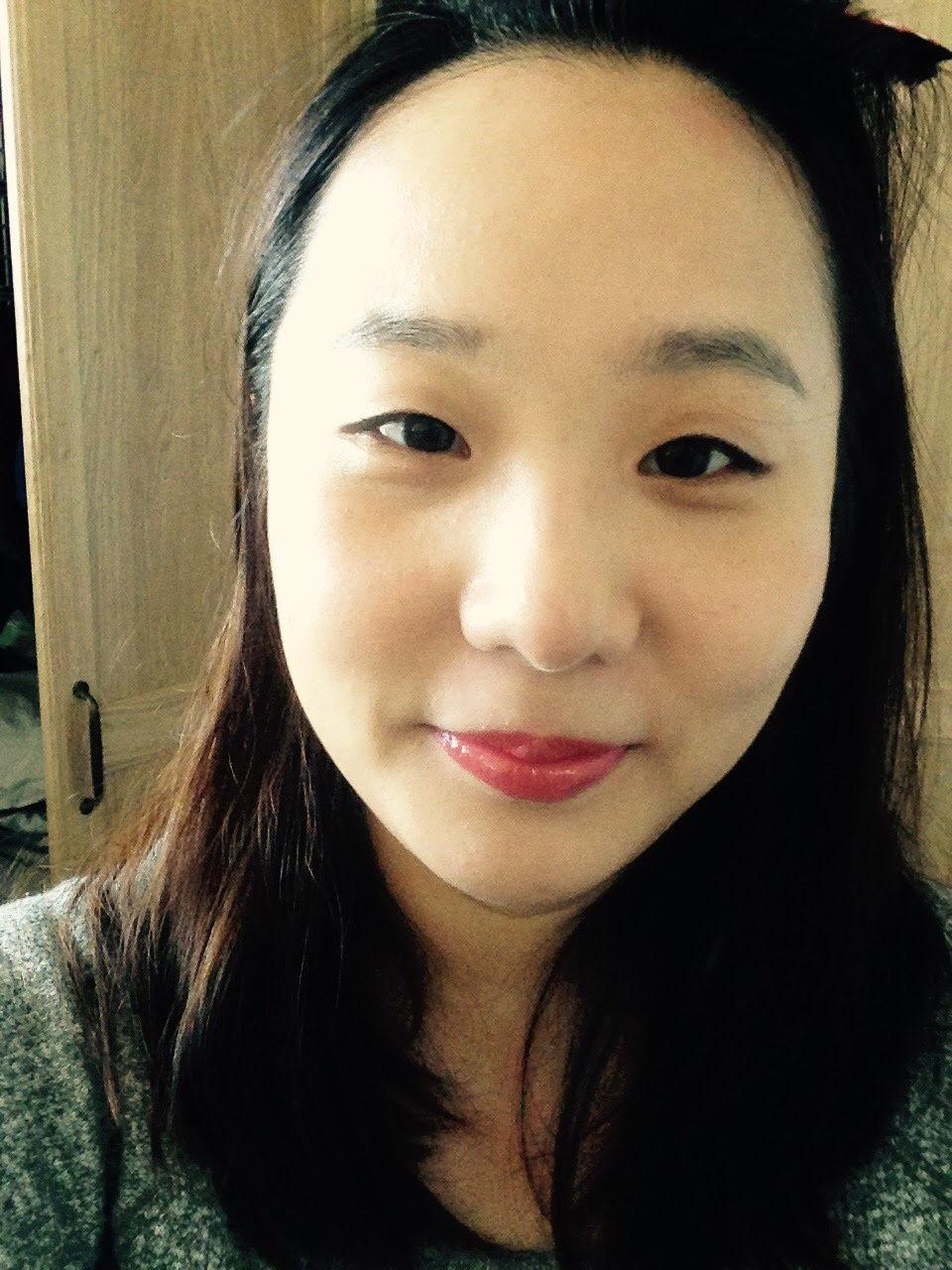 Siyoon J.