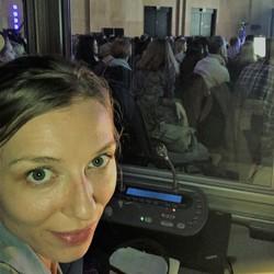 Katarzyna Tanska - angielski > polski translator