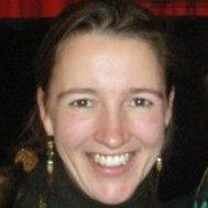 Stefanie Maes - French to Dutch translator