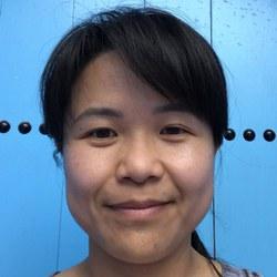 Sandra Minobe - Portuguese to English translator